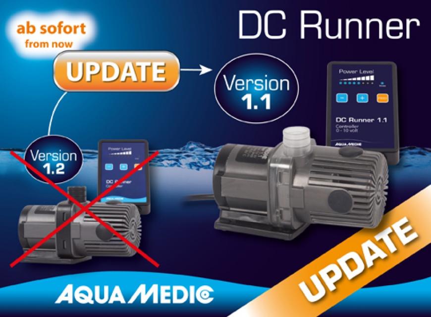 newest 9bfdf 120ce Aqua Medic GmbH